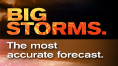 ABC15 Weather and Traffic web banner ads