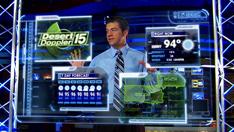 ABC15.com Bill Weather Spot