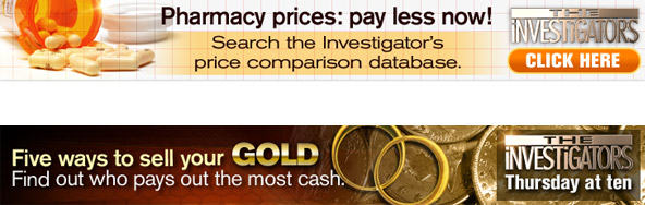 Investigators 728 web banner ads