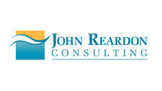JR Consulting logo