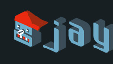 Jaybot7 logo